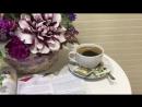 Процесс выполнения шугаринг ног. Sugar Epil в Екатеринбурге ( Шугаринг|Депиляция|Эпиляция|Воск|SKINS ) Шугар эпил