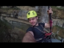 30 | NO FEAR | ROPE JUMPING | DAGESTAN | 26.08.2018