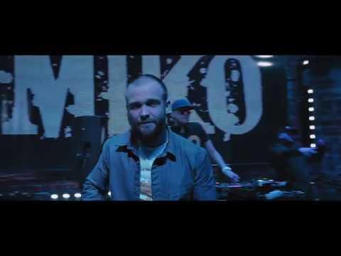 Мико Стая видео Potash Label