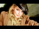 Barbra Streisand - Woman In Love / Влюбленная женщина
