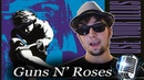 Knockin' On Heaven's Door (Best Cover On YouTube) (Wow!) (Great!) (Guns N' Roses) [MikeySingz]
