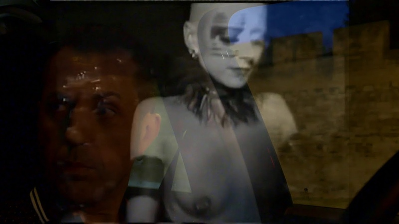 TRISOMIE 21 Il se noie THEREMYNT HIV cover fan video