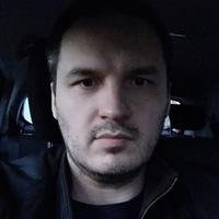 Аватар Александра Мизеровского