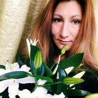 Аватар Юлии Линьковой