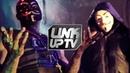 IN6DEEP Gen X JIGGA X Jay Dealz Born As a Opt Music Video Link Up TV