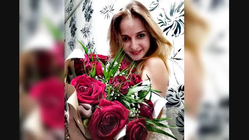 Video_2019_Jan_16_18_44_47.mp4