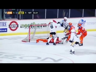 """Hockey Players Club® on Instagram_ """"THIS GOAL IS MUST WATCH_"""""""