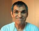Бари Алибасов фото #5