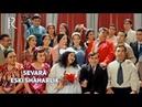 Sevara - Eski shaharlik | Севара - Эски шахарлик