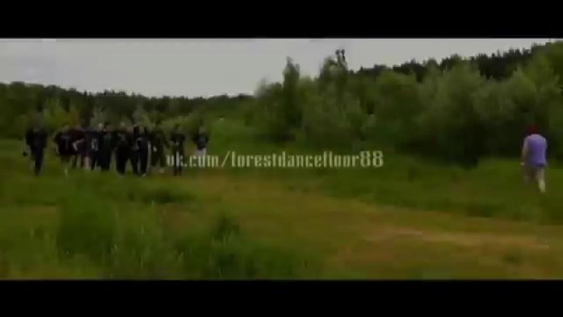 _ Околофутбола _ 1