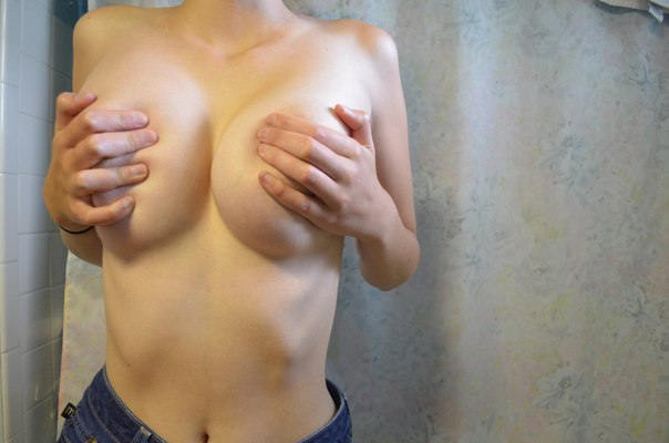 Emotional porn for women pleasure