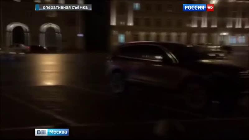 Вести-Москва • Вести-Москва. Эфир от 23.12.2015 1430