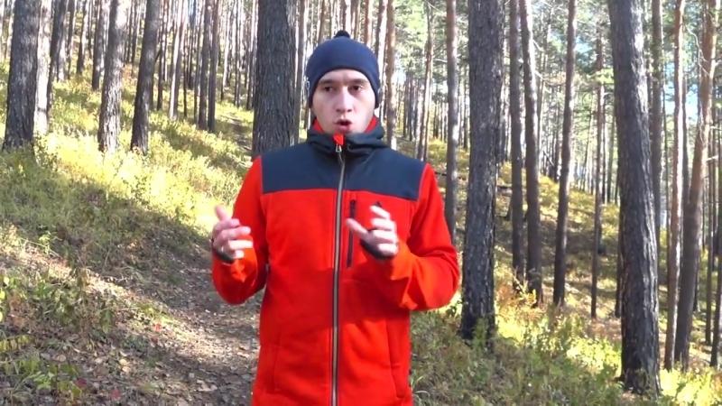 Важна ли правильная техника бега - Причины плохого прогресса и травм