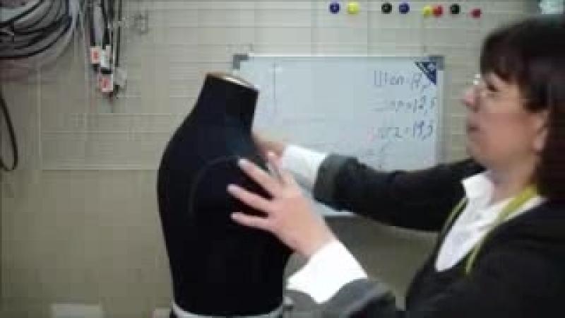 Моя давняя ошибка в построении сетки лифа платья_low.mp4