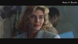 Bill Medley - You've Lost That Lovin' Feelin' (Top Gun)