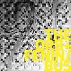 The Orb альбом The Orb + Fenin / Bus