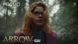 Arrow Brothers &amp Sisters Promo The CW