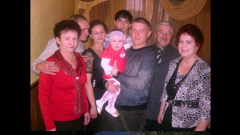 С Днём рождения! Нина Сергеевна и Валентина Сергеевна!