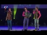 Группа Садко - Тальянка (Народная)