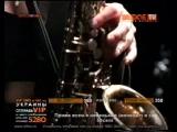 Bridge in time (Bridge TV, ~2008) Отдельные клипы