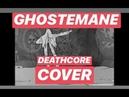 Ev0lution - Mercury: Retrograde ft. Sammy (Ghostemane cover)