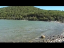 Все реки текут к морю 12