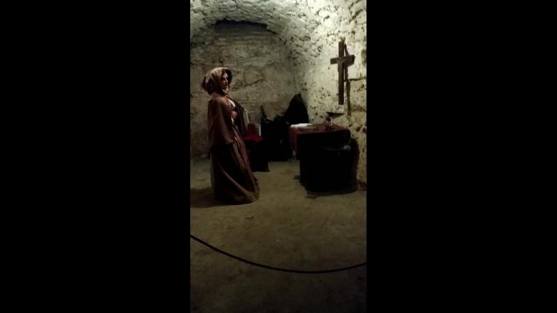 Львівські підземелля 🤷👑🤩