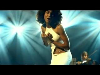 I ' am Break My Heart - Toni Braxton
