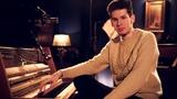 AMAZING PIANO MEDLEY (Alternative Rock) THOMAS KR