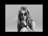 Zara Larsson - Lush Life (Black and White)