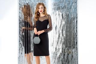 велес мода каталог больших размеров