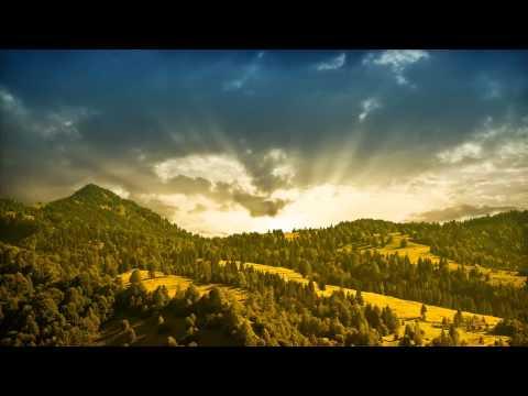 Hiroyuki ODA - Revive (Original Mix) [Otographic Music]