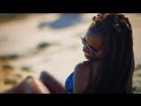 Tinashe - Superlove