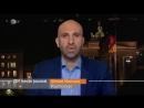 2018-08-14 ZDF, heute journal: Staat muss Härte zeigen (Mansour)