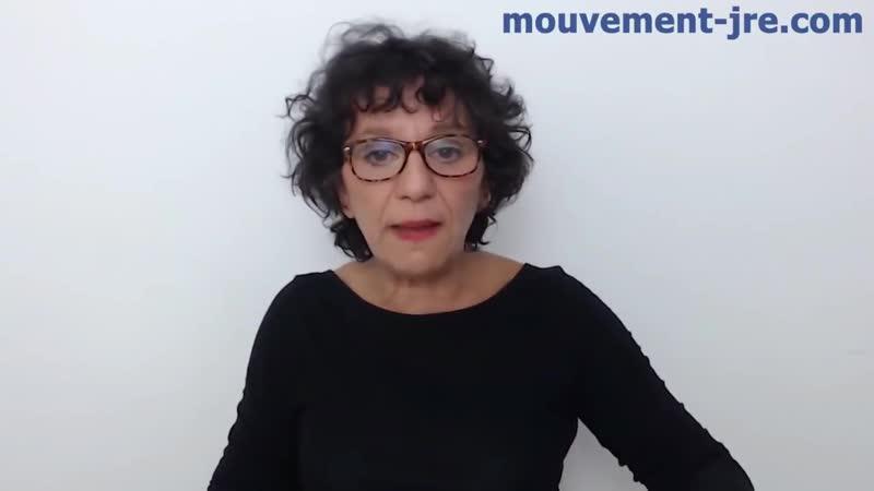 Sexe à lécole_ Marlène Schiappa VS Farida Belghoul - Qui a raison_