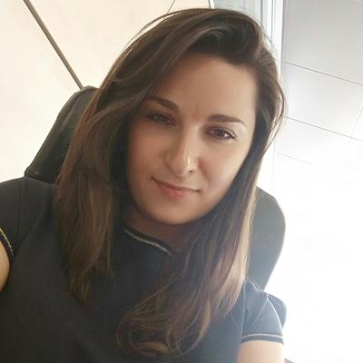 Мария Витер