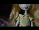 ♡ обзор на мою коллекцию кукол ♡