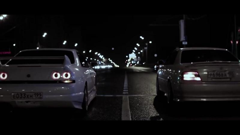 BLATATA_CARS|||RAP AUTO__Тато feat. Западный Эфир - Под капотом||| HD 2018