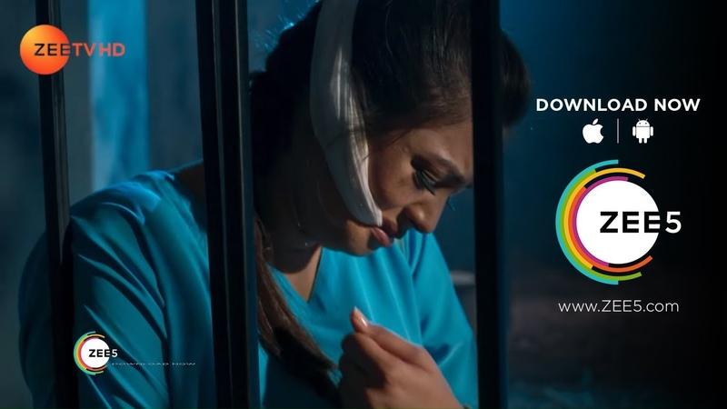 Zindagi Ki Mehek Episode 472 July 11 2018 Best Scene Zee Tv Hindi Tv Show