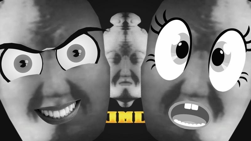 Телекомпания ВИD (Effects Parody) (Part 4)