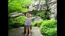 Сингапур. День 3. Little India, Ботанический сад, Sentosa island