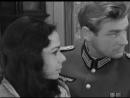 | ☭☭☭ Советский фильм | Ставка больше, чем жизнь | 11 серия | 1967 |