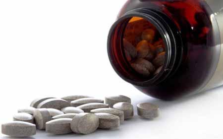 Добавки глюкозамина и хондроитина часто принимаются для улучшения здоровья суставов.