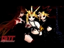 【MMD Yu-Gi-Oh! GTT】 You Cant Hide From Us 【Full Ver. 】