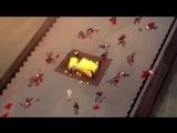 Ленинград ft ГлюкoZa ft ST Жу-жу