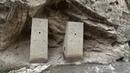 4 Страшно-красивая Чечня. Нихала Чухчари. Нихалойские водопады. Ушкалойские башни