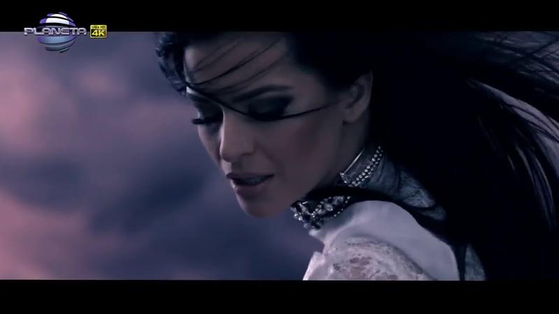 M D Project Lady Gaga Rihanna Monster M D Project Italo Disco Miraz Style remix
