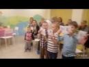 ДР Насти. в гостях у сказки