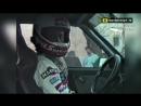 WRC 1987. Этап 9 - Ралли Аргентины. Обзор