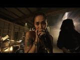 Saydie feat. Ian Tayao - Yokai (2018)Nu Metal -Philippines